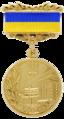 Medal-cabinet-ministrov-2010.png
