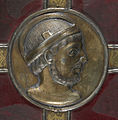 Medallion of Lothair, from the Lothaire Psalter.jpg