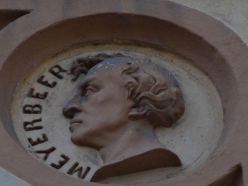 File:Medallons façana del Liceu - 02 Giacomo Meyerbeer.JPG
