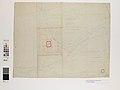 Medição e Divisão de um Terreno no Districto da Lapa - 2, Acervo do Museu Paulista da USP.jpg