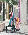 Medias de colores en la calle Lavapiés.jpg