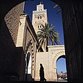 Medina of Marrakesh-110419.jpg