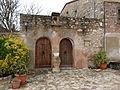 Medinaceli - Puerta 02.jpg