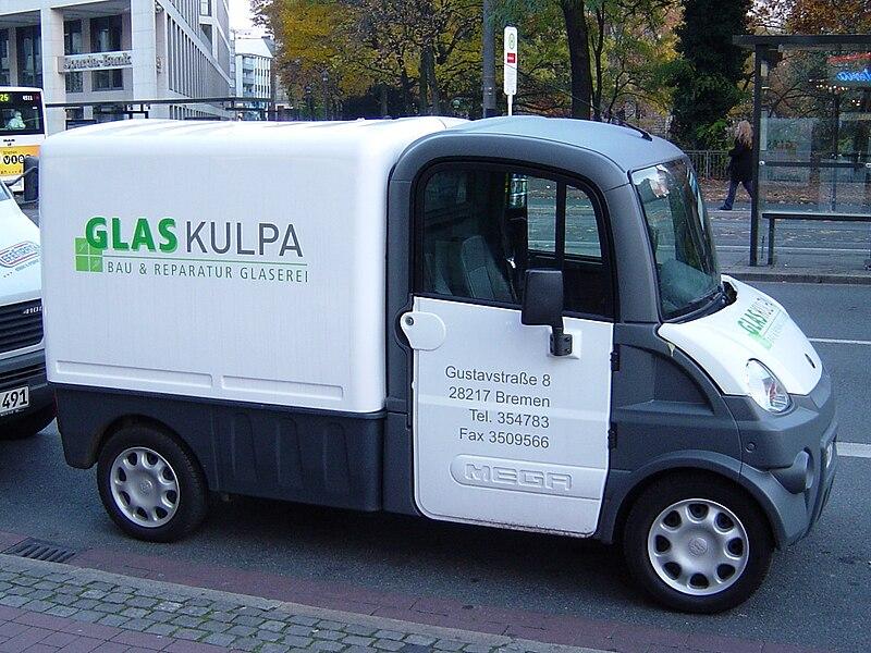 Eco Friendly Car Wash Equipment