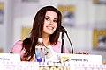 Meghan Ory 2013 Comic-Con.jpg