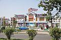 Mehmaan Restaurant - Fairground - Rajarhat - Kolkata 2017-03-31 1137.JPG