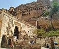 Mehrangarh01-fort-jodhpur-rajasthan.jpg