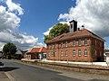 Mehrgenerationenhaus in Bleichenbach.jpeg