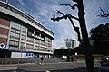 Meiji Jingu Stadium 2019d.jpg