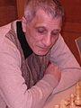 Meister,Jakob 2012-03-06.JPG