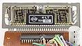Meister-Anker Electronic Digital Uhr - Futaba vacuum fluorescent display-2187.jpg