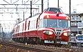 Meitetsu 7000 Series EMU 063.JPG