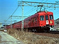 Meitetsu Mo 3561 chiryu.jpg