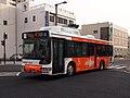 Meitetsubus 7002 Toyota-Oiden-Bus BRC-Hybrid.jpg