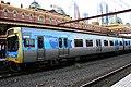 Melboure Comeng 399M Metro.jpg