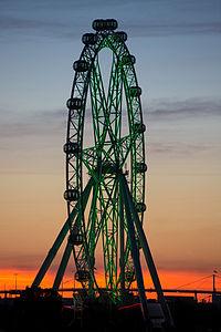 Melbourne Star Observation Wheel.jpg
