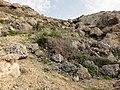 Mellieha, Malta - panoramio (12).jpg