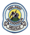 Melville Air Station Emblem.png