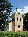 Melz Kirche 2009-07-16 205.jpg