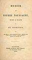Memoir of Pierre Toussaint.jpg