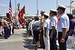 Memorial Day ceremony DVIDS1117826.jpg