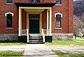 Memorial Town Hall.jpg