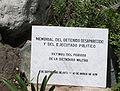 Memorial santiago.jpg