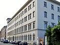 Mendelssohnhaus Leipzig.jpg