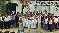 Mendiague1.jpg