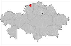 Mendykara District Kazakhstan.png