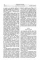 Mensaje de Valentín Vergara en el Diario de Sesiones de la Provincia de Buenos Aires de 1930, parte 2.pdf
