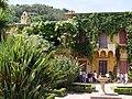 Menton, Garden Val Rameh - panoramio - Frans-Banja Mulder.jpg