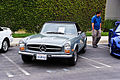 Mercedes-Benz 280SE - Flickr - Moto@Club4AG.jpg