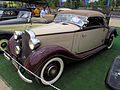 Mercedes Benz 170 cabriolet 1938 (23166478353).jpg