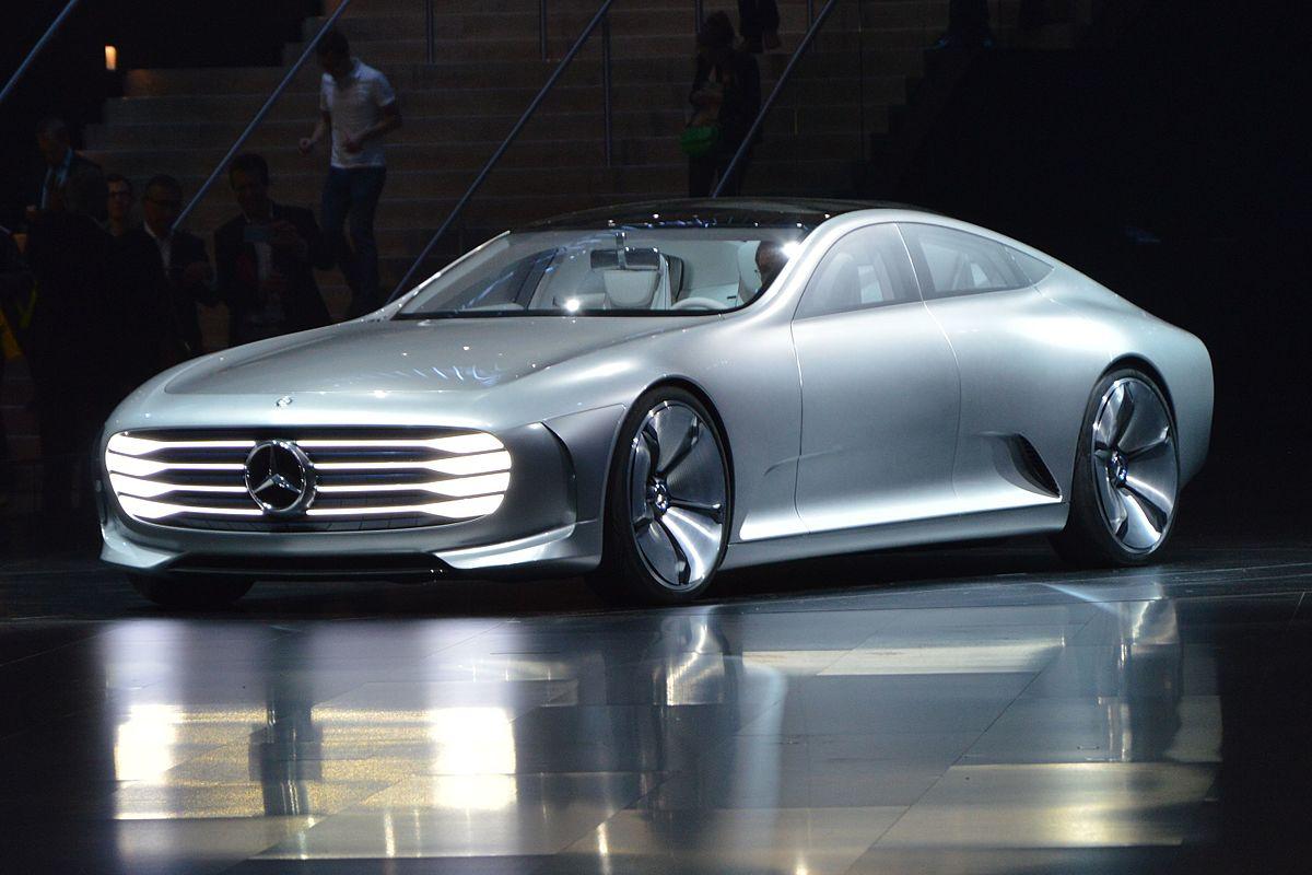 Mercedes Benz Concept Iaa Wikip 233 Dia