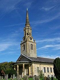 Mereworth Church.jpg