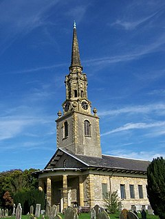 Mereworth Church.jpg