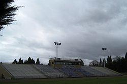 Merlo Field.JPG