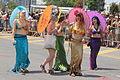 Mermaid Parade 2013 01.JPG