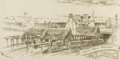 Mersey Railway Tunnel - Birkenhead Central Station.png