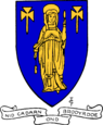 Merthyr Tydfil arms.png