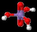 Mesopermanganic-acid-3D-balls.png