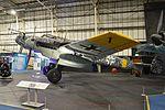 Messerschmitt Bf110G-4-R6 '730301 - D5+RL' (17171482245).jpg