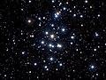 Messier 44 2018.jpg
