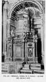 Messina, chiesa di San Paolo, altare del secolo XVII, Guarino Guarini.png