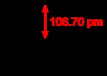 Alcano Wikipedia