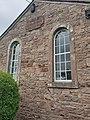 Methodist Church 2.jpg