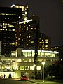 Metro Toronto Convention Centre - Palais des congrès du Toronto métropolitain - panoramio.jpg