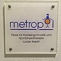 Metropol-Pysiotherapie-Tübingen.jpg