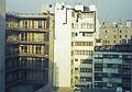 Mexico1980-142 hg.jpg